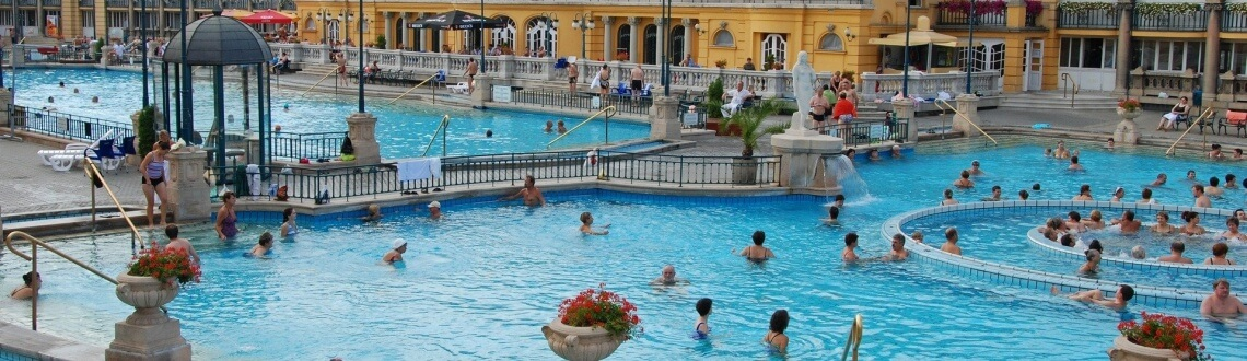 0c4285e5de Cheap Szechenyi Thermal Bath Budapest Tours & Ticket Prices 2019 | MetaTrip